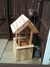 Patio Furniture Out Of Pallets - how to make a porch swing out of pallets google search diy