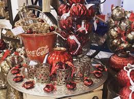 Christmas Decorations Tree Singapore by Christmas Decoration Shopping Deck The Halls Honeykids Asia