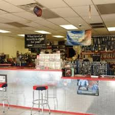hassle free lock key locksmiths 9537 dyer st el paso