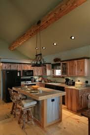 home design 79 cool rustic kitchen island ideass home design 1000 ideas about rustic kitchen island on pinterest rustic throughout rustic kitchen island