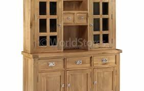 cabinet corner hutches for dining room amusing white corner