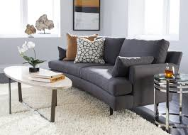 Ethan Allen Coffee Table by Aesthetics And Comfort Ethan Allen Sofas U2014 Home Design Stylinghome