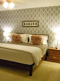 perfect hgtv basement bedroom ideas with gorgeous basement bedroom