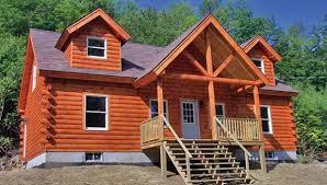 log lodge floor plans floor plans log cabin plans page 1