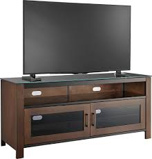 corner tv stands for 60 inch tv insignia tv stand for most flat panel tvs up to 60