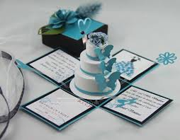 unique wedding invitation ideas unique wedding invitation ideas diy 3481