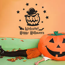 compare prices on halloween window decoration online shopping buy