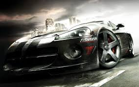 free download themes for windows 7 of car elegant car wallpapers hd for windows 7 free download car s wallpapers