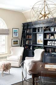office design ikea shelf office bookshelves for office