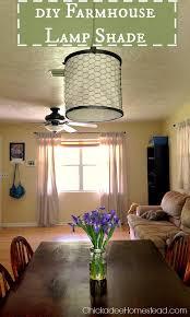 make your own hanging l make your own hanging l shade homebnc