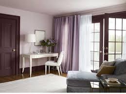 Benjamin Moore Deep Purple Colors C B I D Home Decor And Design Exploring Wall Color Color Of