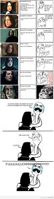 Severus Snape Memes - when the greatest friendzoned guy was born harry potter snape