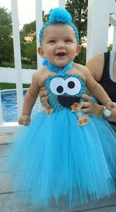the 25 best cookie monster halloween ideas on pinterest cookie