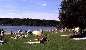 Bad Greifensteine Campingpark Greifensteine Spottocamp