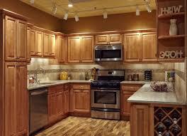 Stainless Steel Tiles For Kitchen Backsplash Kitchen Best Tile For Kitchen Backsplash Kitchen Countertops