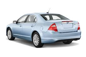 steel blue metallic ford fusion 2010 ford fusion reviews and rating motor trend