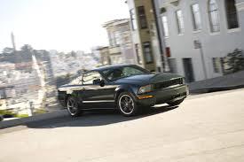 Black 2009 Mustang Gt 2009