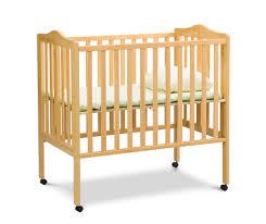 Dream On Me Portable Mini Crib by Babies R Us Portable Crib Sheets Creative Ideas Of Baby Cribs
