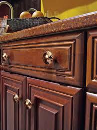 easy kitchen update ideas 165 best diy kitchens images on diy kitchens kitchen
