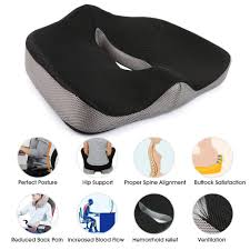 Office Chair Back Pain Online Get Cheap Fabric Office Chair Aliexpress Com Alibaba Group