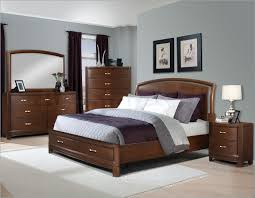 Used Ethan Allen Bedroom Furniture by Ethan Allen Bedroom Furniture Ebay Best Home Furniture Decoration