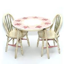 Childrens Folding Table And Chair Set Dining Table Childrens Dining Table And Chairs Kid Kiddie Chair