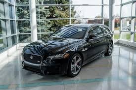 2018 jaguar xf sportbrake first impressions news cars com