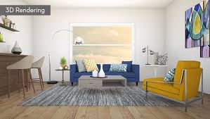 room designing virtual room designer design your room in 3d living spaces