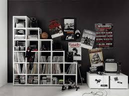Small Bedroom Music Studio Bedroom Music Theme Bedroom 106 Music Themed Room Design Attic
