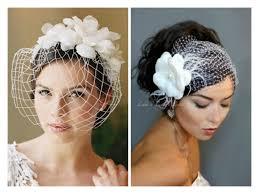 bridal hairstyle magazine winter inspired wedding hairstyle ideas hair world magazine