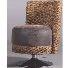 wicker furniture rattan furnitures outdoor furnitures