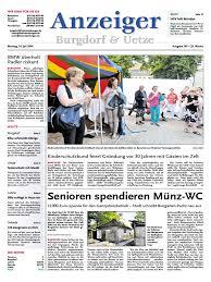 K Hen M Elhaus Newspaper Hannoversche Allgemeine Zeitung 2014 07 14
