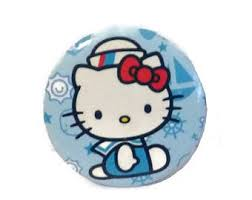 kitty pin etsy