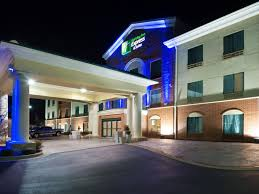 holiday inn express u0026 suites little rock west hotel by ihg