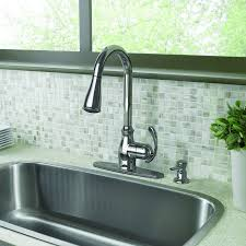 Moen Kitchen Faucet Repairs 100 Moen Kitchen Faucet Repairs Kitchen Single Handle
