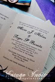 wedding invitations hawaii vintage wedding vintage invites wedding invitations for