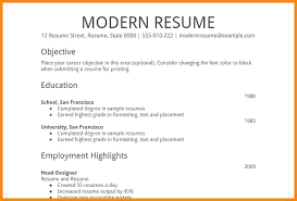 resume slp resume examples alluring templates for google