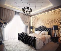 small luxury bedroom designs beige drum shade bed lamp on small