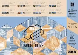 architectual designs the architecture society