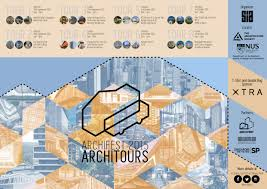 Portal Architect Resume The Architecture Society