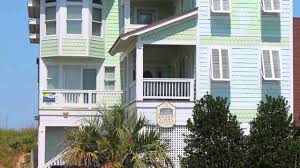 nags head nc vacation rentals outer banks beach rentals obx