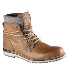the bay s boots sale mclerran s casual boots boots for sale at aldo shoes