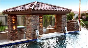 mediterranean house plans with gazebos awesome 1000 images about