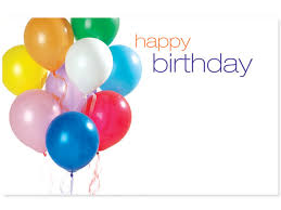 birthday gift cards online birthday gift card free delivery to
