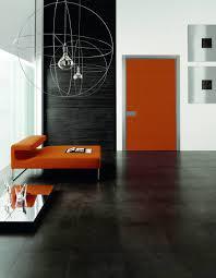 security doors design oikos venezia