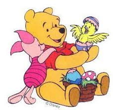 Winnie The Pooh Photo Album 914 Best Winnie The Pooh And Friends Images On Pinterest Pooh