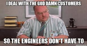 Office Space Lumbergh Meme - milton office space meme 100 images 12 reasons why office space