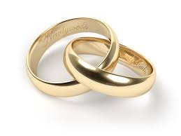 wedding quotes ring wedding rings admirable wedding ring engraving quotes