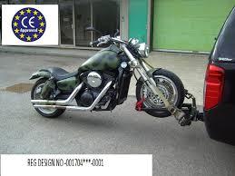 Tire Rack Motorcycle Home Bike Carrier Harley Davidson U0026 On The Road Pinterest