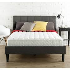 formidable american furniture warehouse mattress with create home